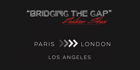 "Underrated presents DAÖMEY ""Bridging the Gap"" tickets"