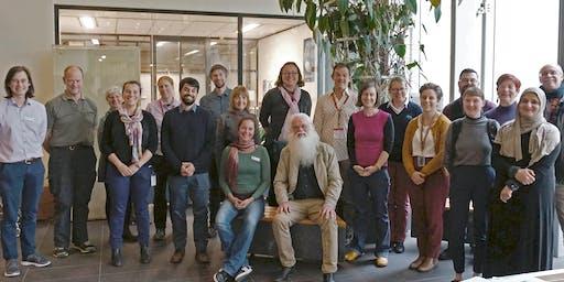 Citizen Science Victoria Meeting 2019 - ACSA-Vic