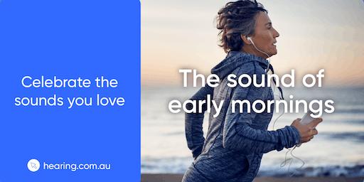 Hearing Australia- Free Seminar and Hearing Checks @ Drouin Library