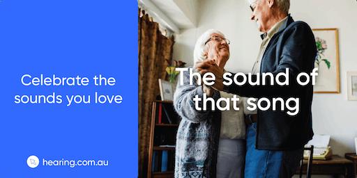 Hearing Australia- Free Hearing Checks @ Drouin Library