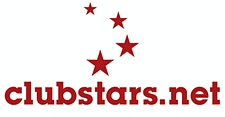 Clubstars GmbH logo