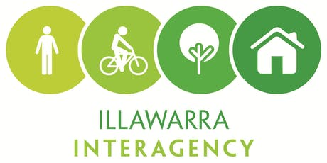 Illawarra Interagency 2019 Networking Event tickets