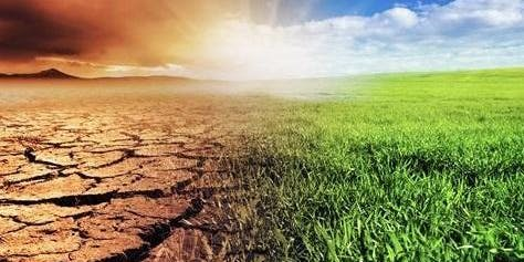 IPCC Special Report on Climate Change & Land:  Exploring the implications for Australia