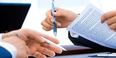 Legal/Governance Advice Session - 27 September - Monks Risborough