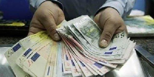 Offre de prêt entre particulier très sérieux