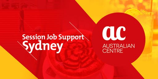 Sydney 24jul Job Support
