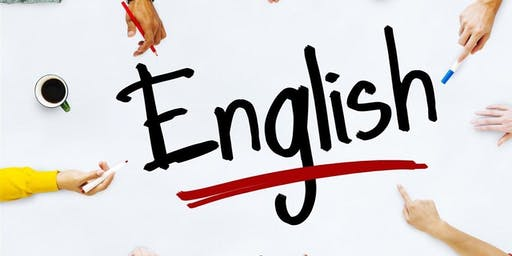 Free English As A Second Language (ESL) Classes