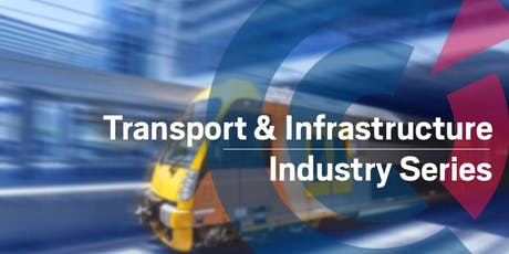 WA | Transport & Infrastructure: WA Major Projects - 24 July tickets
