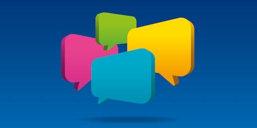 Planning your regular financial commitments - Cannington (WA)