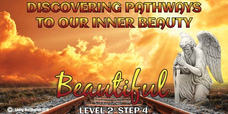 Discovering Pathways To Our Inner Beauty – Melbourne! tickets