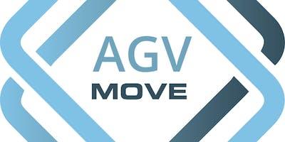 Mitgliederversammlung 2019-  AGV MOVE