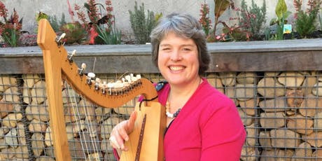 Music Therapy and Palliative Care  tickets