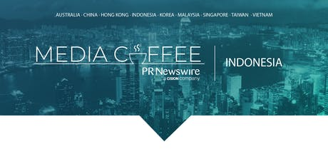 Jakarta Media Coffee - Optimizing Content Marketing Tactics for the Education Sector tickets