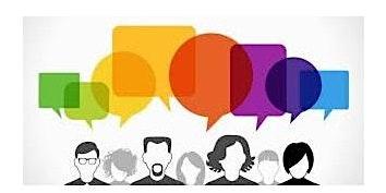 Communication Skills 1 Day Virtual Live Training in Brisbane