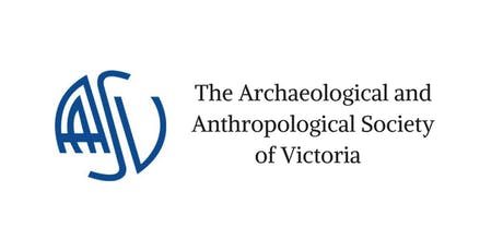 AASV2019-05 Wardaman Rock Art & Conservation of PNG Pottery tickets