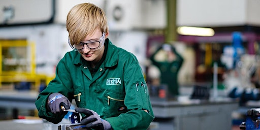 HETA Hull Taster Days