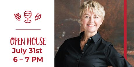 Welcome Denise To My Utah Agents! tickets