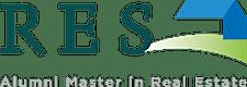 Res Vzw logo
