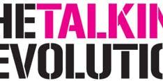 The Talking Revolution