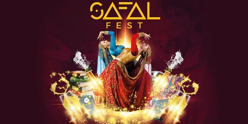 SAFAL Fest 2019: Fine Arts Exhibition | Poetry | Music | Dance