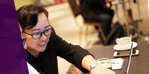 Seminar Gratis Sukses Bisnis Internet bagi Orang Awam [BONUS eBook Premium]