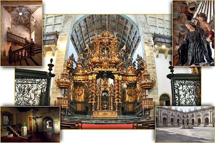 Imagen de Ópera y Zarzuela en el Barroco.