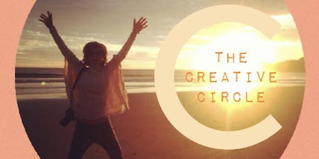 The Creative Circle  tickets