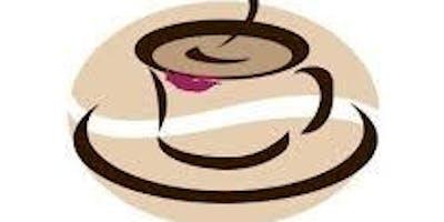 Marlborough Ladies Who Latte July Meeting