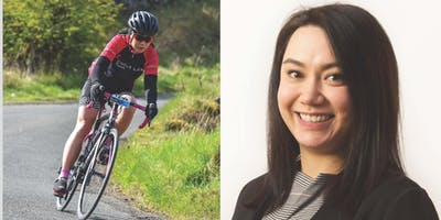 Cycling in the North East - Collisions, Compensation and Civil Law