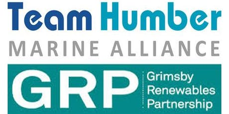 Joint GRP and Windy Millers Networking and Summer Social event tickets