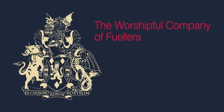 Worshipful Company of Fuellers - Future Energy Conference 2019 tickets