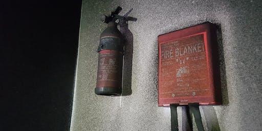Fire Safety For HMO & BTL Property