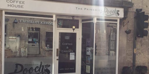 Painswick Business Breakfast