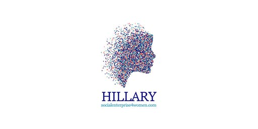 HILLARY Multiplier Event