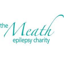 The Meath Epilepsy Charity logo