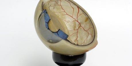 Bones, Bottles & Brains: Teaching Anatomy in Dundee & St Andrews 1880–1900 tickets