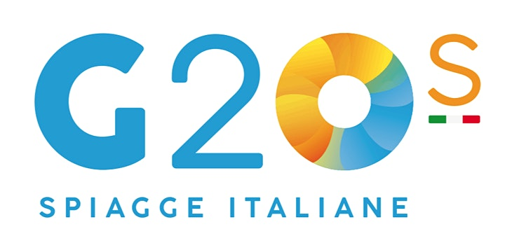 Immagine G20s il summit delle località balneari in Italia