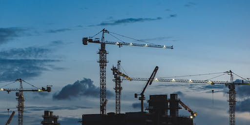 Connecting Cranes with Communities: Report Launch