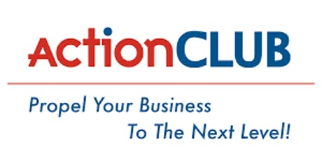 ActionCLUB Group Coaching Taster Session tickets