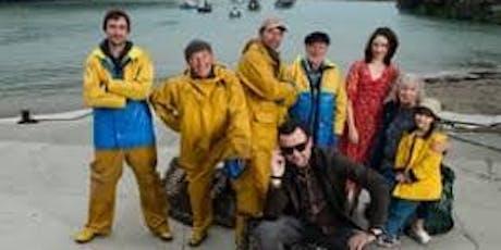 Fisherman's Friends - 2pm Screening tickets