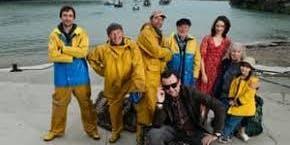 Fisherman's Friends - 2pm Screening