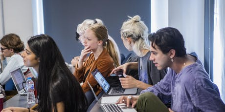 The Courtauld Undergraduate BA Open Day, September 2019 tickets