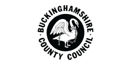 Meet The Commissioner - Buckinghamshire County Council