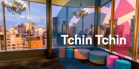 QLD | Tchin-Tchin networking evening @ Pacific Hotel Brisbane – Thursday 1 August tickets