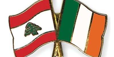 Lebanese Gathering
