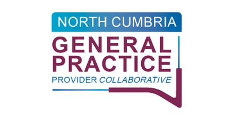 General Practice Provider Collaborative - Conference 2019 tickets
