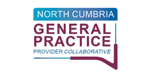 General Practice Provider Collaborative - Conference 2019