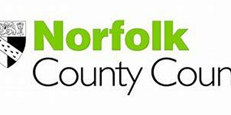 Meet The Commissioner - Norfolk County Council tickets