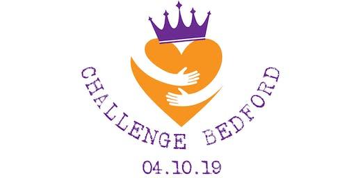 Challenge Bedford