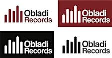 Obladirecords logo